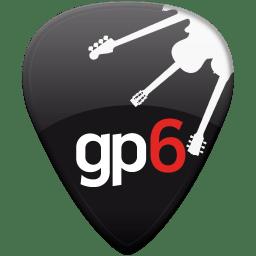 gp6_256x256